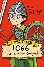 I Was There 1066