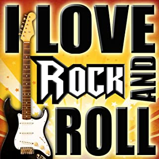 Best classic rock n roll playlist Reviews