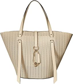 Belay Large Tote - Perforation