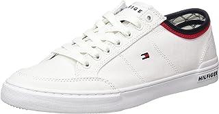 Tommy Hilfiger Harrington Shoes