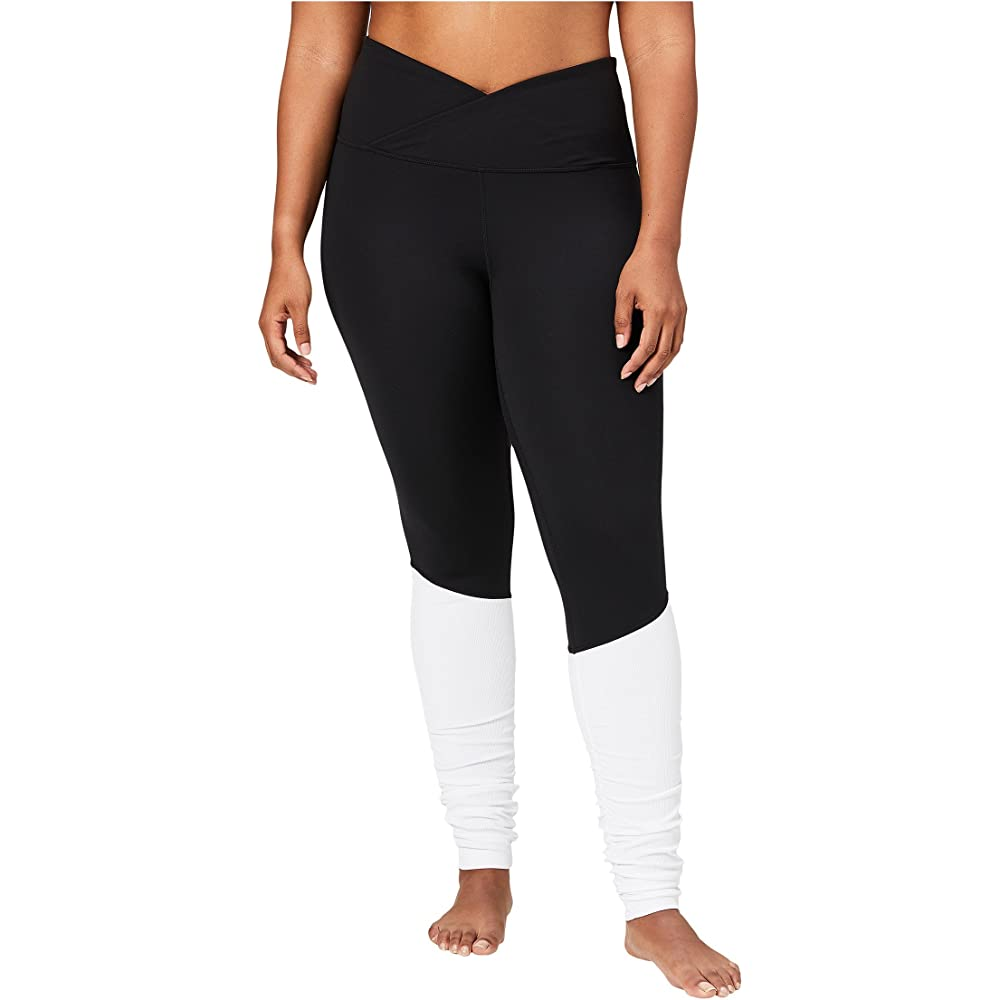Icon Series The Ballerina Plus Size Yoga Leggings Buy Online In Kenya Core 10 Products In Kenya See Prices Reviews And Free Delivery Over Ksh7 000 Desertcart