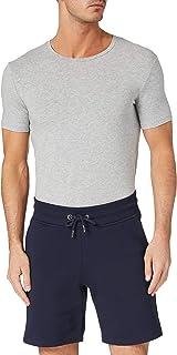 GANT Men's Original Sweat Shorts