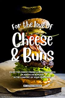 Best gourmet shrimp burger Reviews