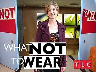 What Not To Wear Season 5