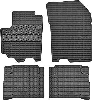 Suchergebnis Auf Für Suzuki Vitara 2015 Fußmatten Matten Teppiche Auto Motorrad