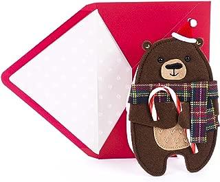Best polar bear christmas cards Reviews