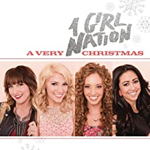 Best one girl nation let it go Reviews