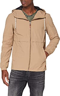 Jack & Jones Men's Jjenikolaj Jacket STS Jacke