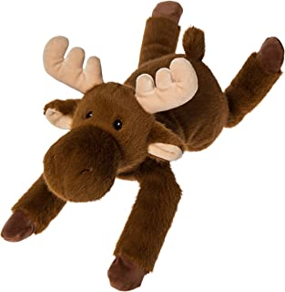 Mary Meyer Stuffed Animal Soft Toy, 14-Inches, Moosey