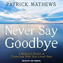 Best never say goodbye book Reviews