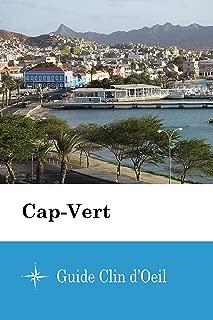 Best guide cap vert Reviews