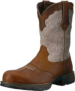 Durango DRD0194 womens Western Boot