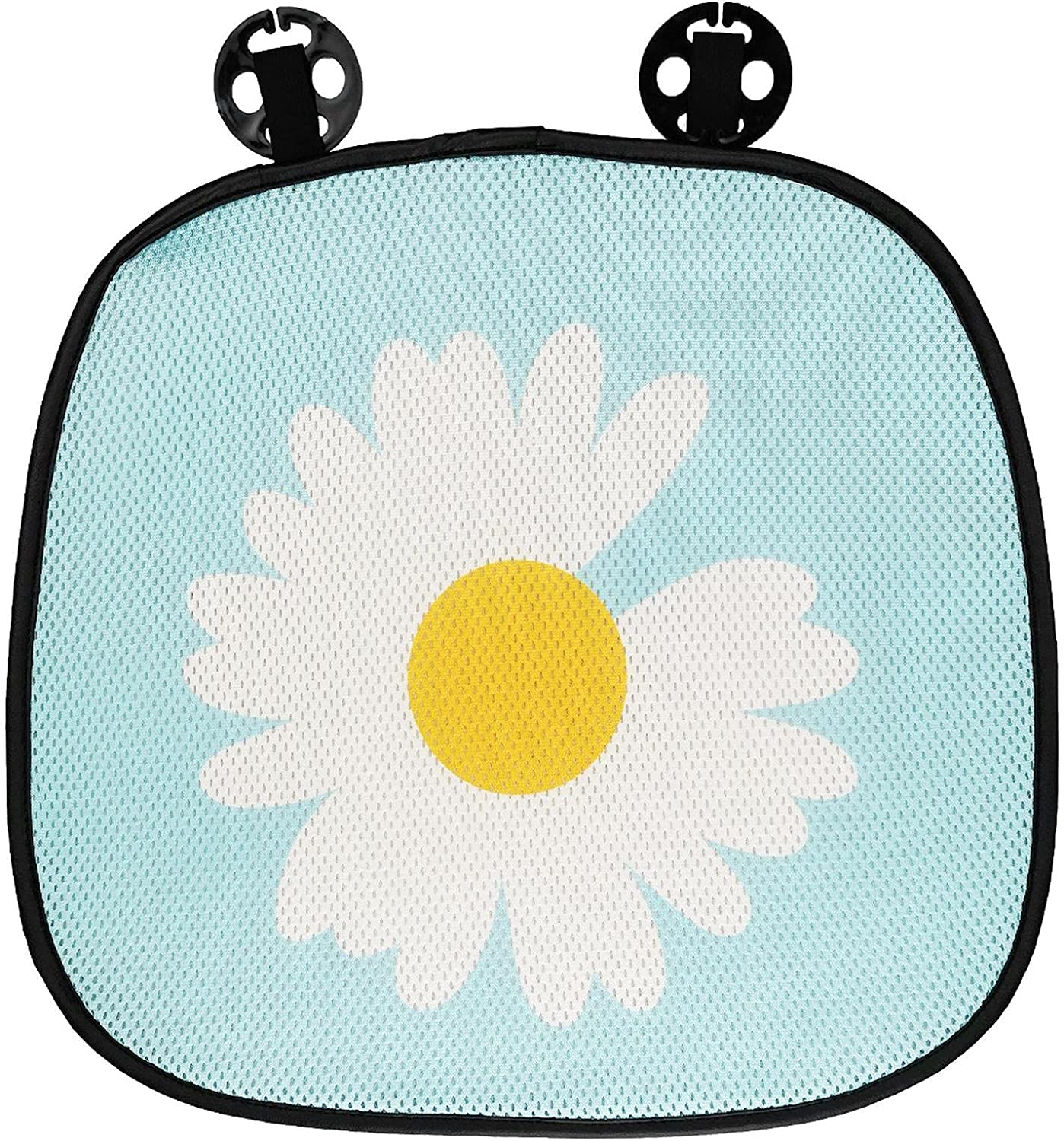 Car Seat Limited Special Price Weekly update Cushion Pad for Cover Driver Driving Soft Sea