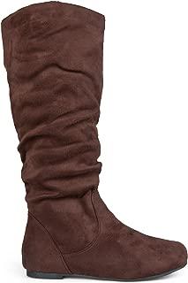 Women's Brinley-02 Slouch Boot