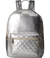 Rampage - Dome Backpack