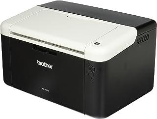 Impressora Brother Laser HL1202 Mono (A4) USB