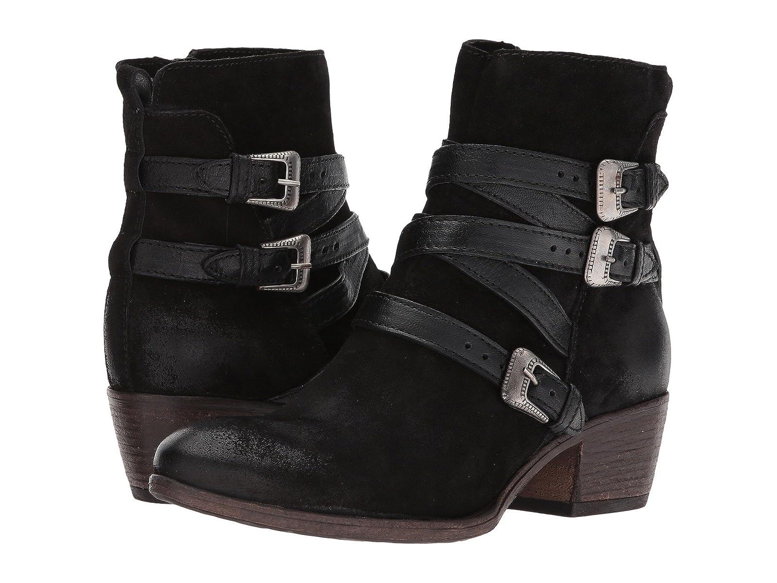 Miz Mooz DarienCheap and distinctive eye-catching shoes