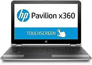 Pavilion x36015-bk102ng
