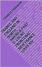 10 Mejor Louis 14 France de 2020 – Mejor valorados y revisados