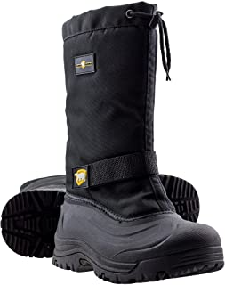 Mens Cold Weather Waterproof Durable Insulated Tall...