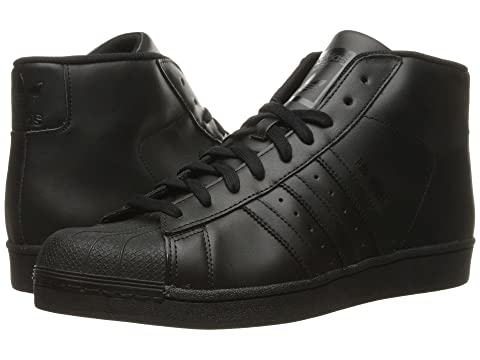 eaccaf83c6ae adidas Originals Pro Model at Zappos.com
