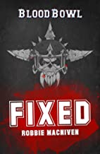 Fixed (Blood Bowl)