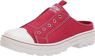Skechers ROADIES - SWEET ROOTS womens Sneaker