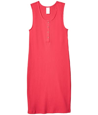 Lole Ray Dress (Love Potion) Women
