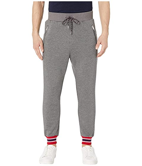 The Kooples Tricolor Joggers