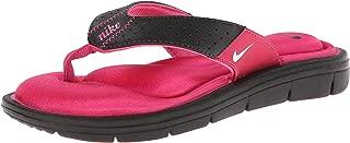 Nike Womens Comfort Thong 354925-012