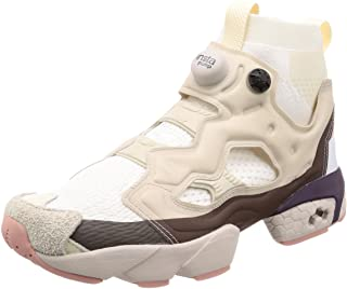 Reebok Instapump Fury Og Ultk Dp Mens Running Trainers Sneakers 55