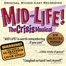 Best mid life crisis musical Reviews