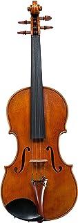 Violín maestro Guarneri del Gesù fabricado por Edgar Russ