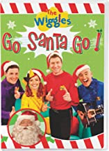 Best the wiggles christmas Reviews