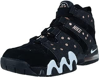 Nike Men's Air Max2 Cb '94 Basketball Shoe