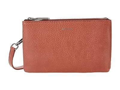 Matt & Nat Dwell Triplet (Chai) Handbags