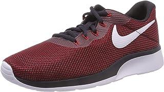 Nike Men's Tanjun Racer Low-Top Sneakers