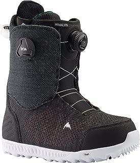 Ritual LTD BOA Snowboard Boots Womens