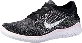 Women's Competition Running Shoes, 8.5 us
