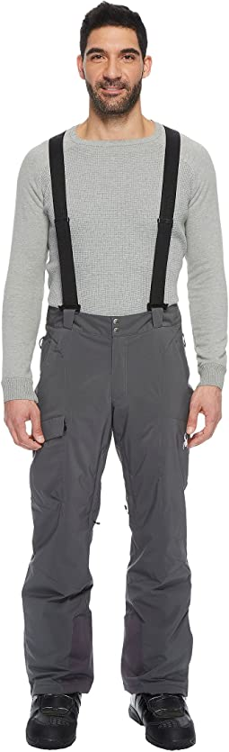 Spyder - Troublemaker Athletic Pants