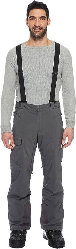 Spyder - Troublemaker Athletic Pants