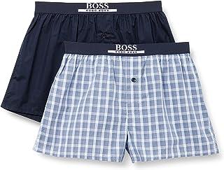 BOSS Pyjamasunderdel för män