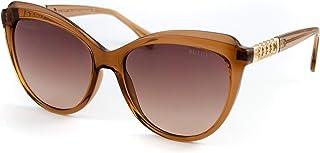 Óculos De Sol Bulget - Bg9114i T02 - Marrom