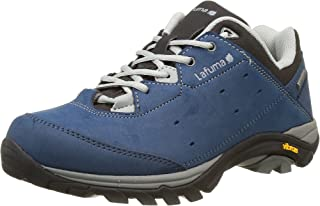 9d17bc89ffcd1 Lafuma LD Aneto Low CL, Women's Low-Top Hiking Shoes