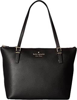Kate Spade New York - Watson Lane Leather Small Maya
