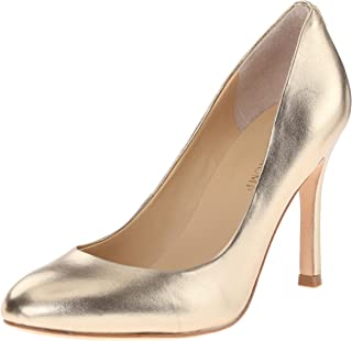 Ivanka Trump Women's Janie Pump