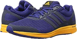 adidas Running - Mana Bounce™