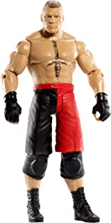 WWE Best of 2013 Brock Lesnar Figure