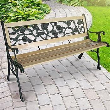 Heavy Duty Garden Bench Bench Garden Furniture In Various Designs