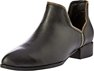 Senso Women's Bailey VI Boots